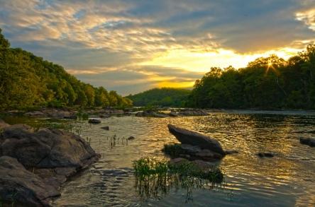 Rappahannock_River